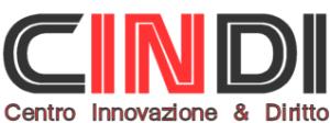 Logo Cindi