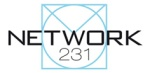 NETWORK231